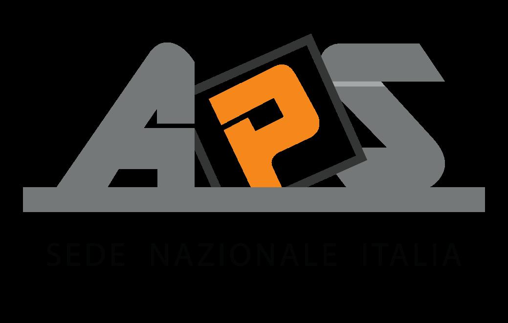 APS I Agenzia Pratiche Servizi I CAF e Patronato