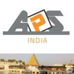 APS INDIA