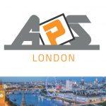 APS LONDON