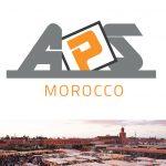 APS MOROCCO