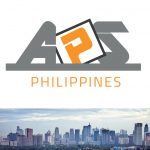 APS PHILIPPINES
