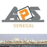 APS SENEGAL
